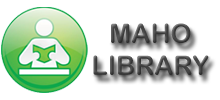 MAHO Library